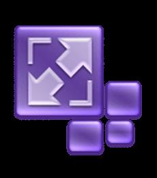 Microsoft Infopath 2003